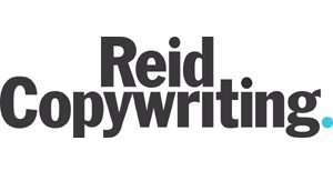 Reid Copywriting