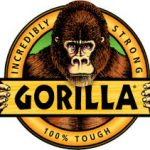 Gorilla - national TV and radio scripts, press adverts, product launches and packaging copy