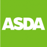 Asda - national press ads, regional radio scripts, ambient and advertorials