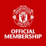 Manchester United FC Official Membership - two seasons of emailers and DM campaigns