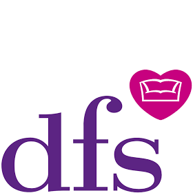 DFS - national radio advertising scripts