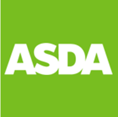 Asda - national press ads, regional radio scripts, ambient and advertorials